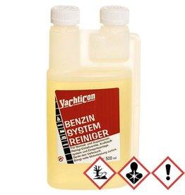 Yachticon Benzin System Reiniger