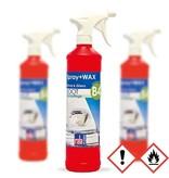 Rala B4 Glanzpflege Spray+WAX