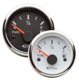 CANSB Treibstoff-Tankanzeige