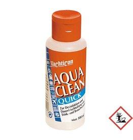 Yachticon Aqua-Clean Quick