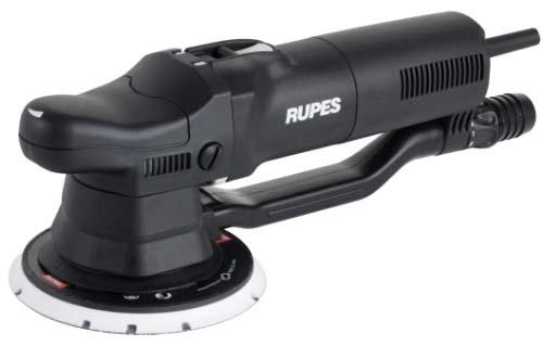 Rupes Exzenterschleifer BR109AES