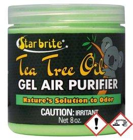 Starbrite Tea Tree Lufterfrischer