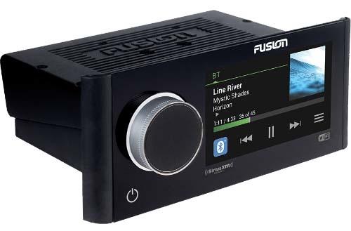 Fusion Marine Radio Apollo RA770