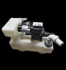 Sealand Sealand Vacuum System 12V