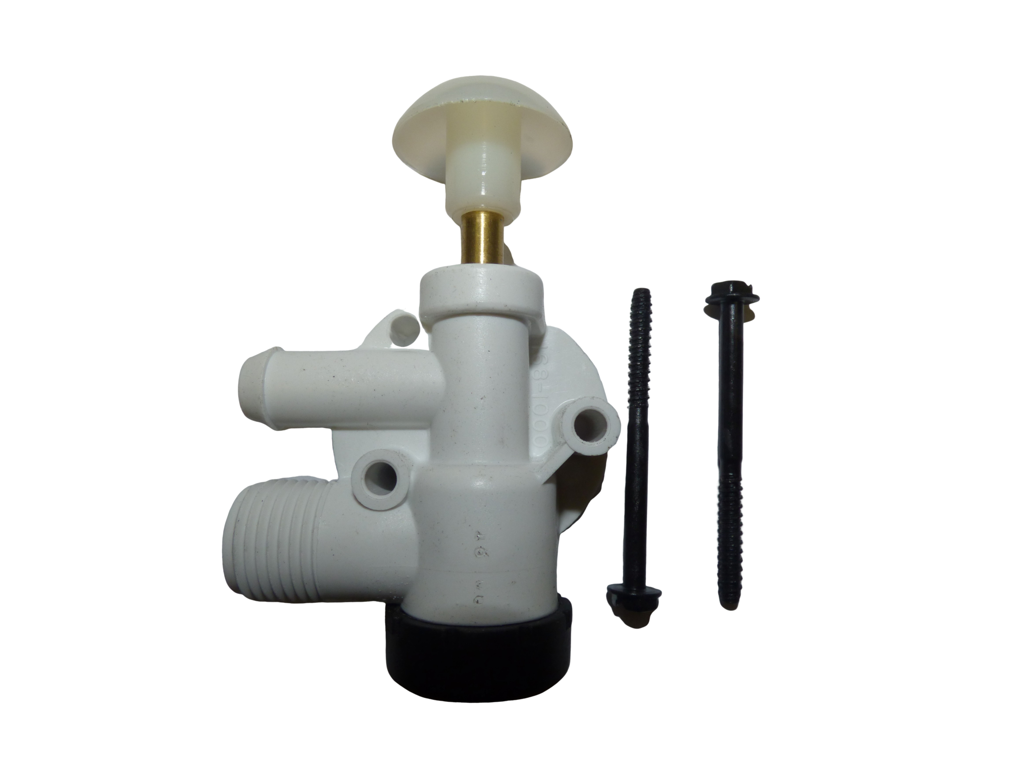 Sealand Sealand Wasser Ventil