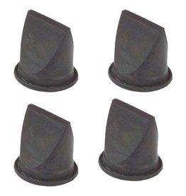 Sealand Sealand Lippenventil 2 Zoll (4 Pack)