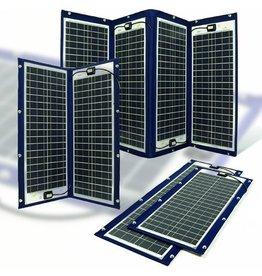 Sunware Solarmodul TX-Serie