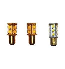 MarinDesignAB LED Sockellampe multivolt