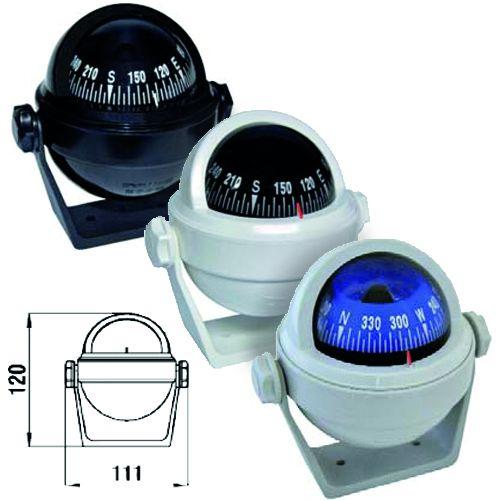 Riviera Kompass Stella BS2
