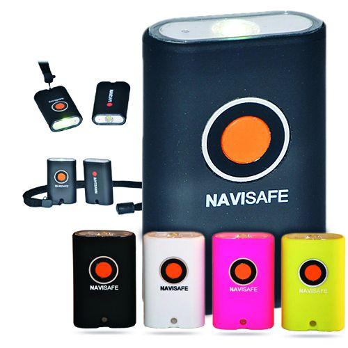 Navisafe Navi light Mini