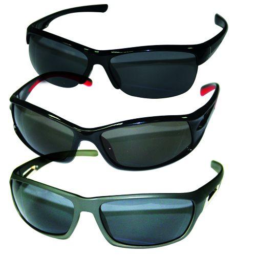 Sport-Brille polarisierend TR90