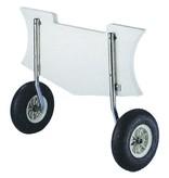 Schlauchbooträder eco