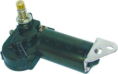 Scheibenwischermotor HD