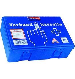 Rauscher Erste Hilfe Kassette (Ö-Norm)
