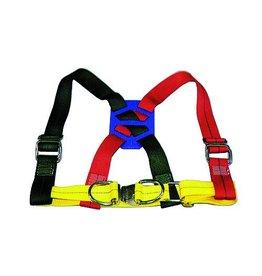 Lifebelt multicolor