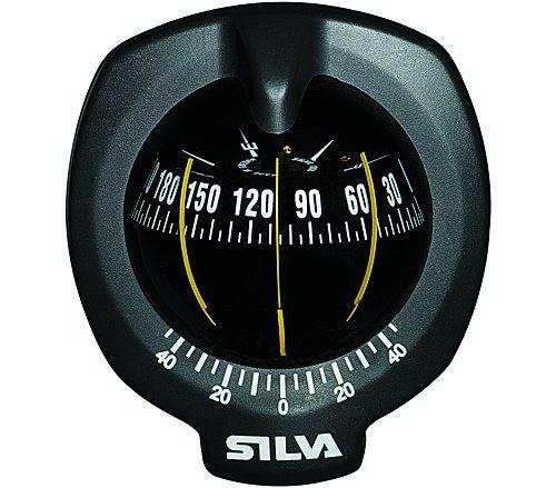AAA Kompass Mod. 102 BH