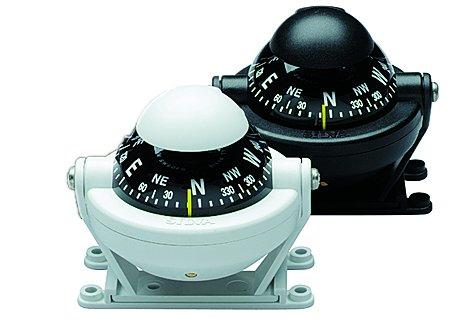 AAA Kompass Mod. 58