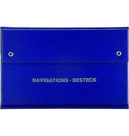 Navigationsmappe