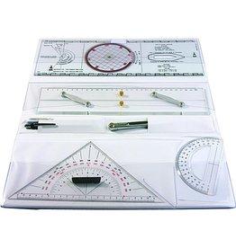 Navigationsset