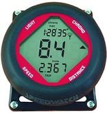 Speedwatch Log Speedwatch wireless