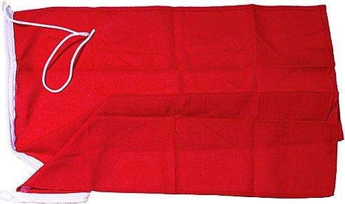Notflagge