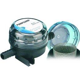 Jabsco Trinkwasserfilter