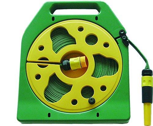 Flachschlauchkassette