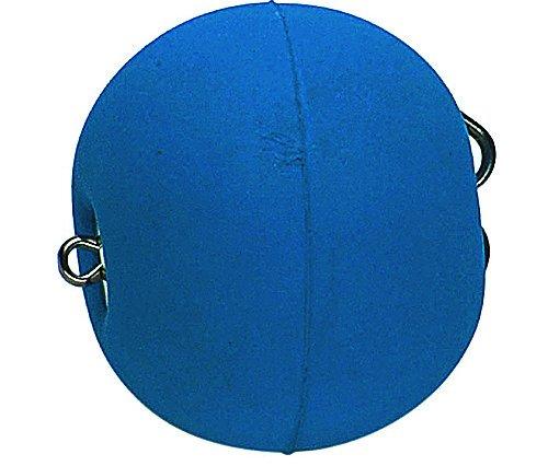 Sprenger Lenzball