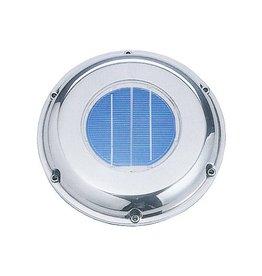 Solarlüfter Solvent