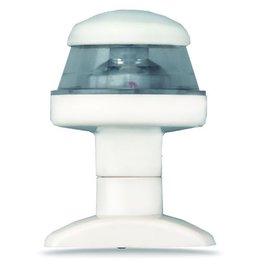 Ankerlaterne LED