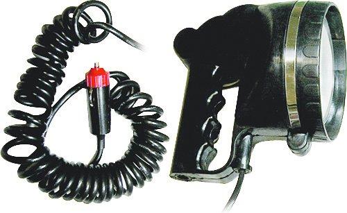 Handsuchscheinwerfer