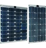 Solarmodul Laminat