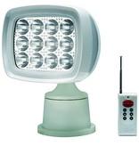 LED-Suchscheinwerfer funk TW
