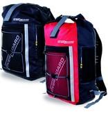 Overboard Rucksack Backpack ProSports 30