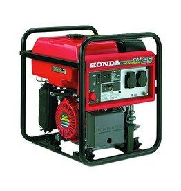 Honda Generator EM 30