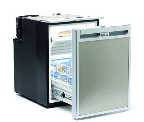 Dometic Kühlschublade CRD-50