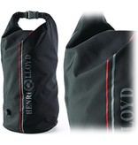 Seesack Dry Bag CSL