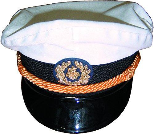 Kapitänskappe pro
