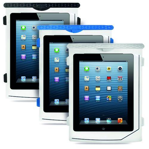 iPad Tasche Gooper