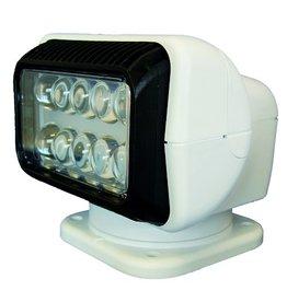 Golight LED-Suchscheinwerfer funk