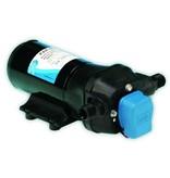 Jabsco Druckwasserpumpe Parmax 4