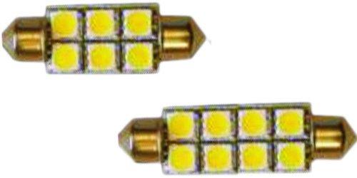 MarinDesignAB LED Sofittenlampe multivolt