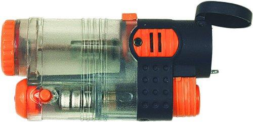 Navyline Minibrenner Navyline