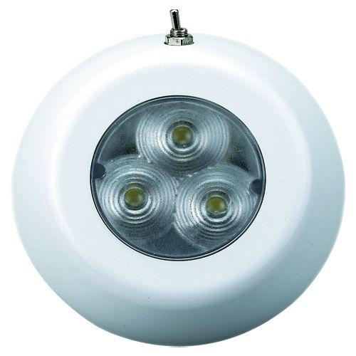 LED Innenleuchte 90