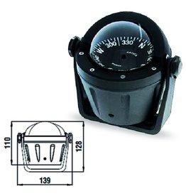 Riviera Kompass Artica BA2
