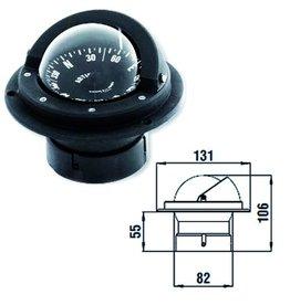 Riviera Kompass Artica BA1