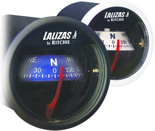 Lalizas Kompass Sport