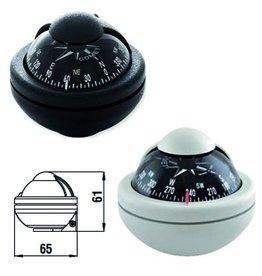 Riviera Kompass Comet BC2