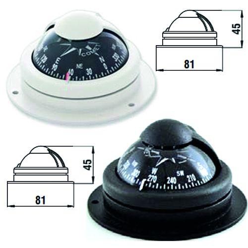 Riviera Kompass Comet BC1