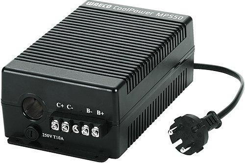 Dometic Vorschaltgerät CoolPower MPS50